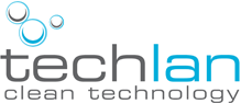 Techlan Ltd